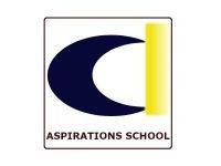 nasdotcom-aspirationschool