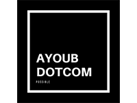 nasdotcom-ayoubdotcom