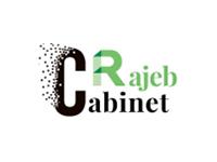 nasdotcom-cabinetrajeb