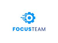 nasdotcom-focusteam