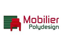 nasdotcom-mobilierpolydesign