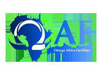 nasdotcom-omegaafricafacilities